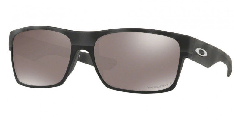 OAKLEY TWOFACE OO9189 41 polarized