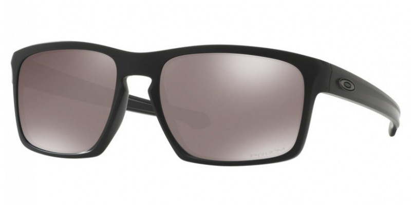 OAKLEY SLIVER OO9262 44 POLARIZED