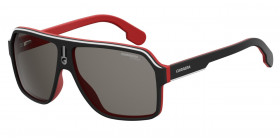 1001/S BLX 62M9 POLARIZED