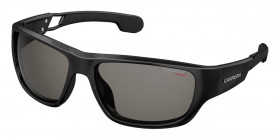 4008/S 807 POLARIZED