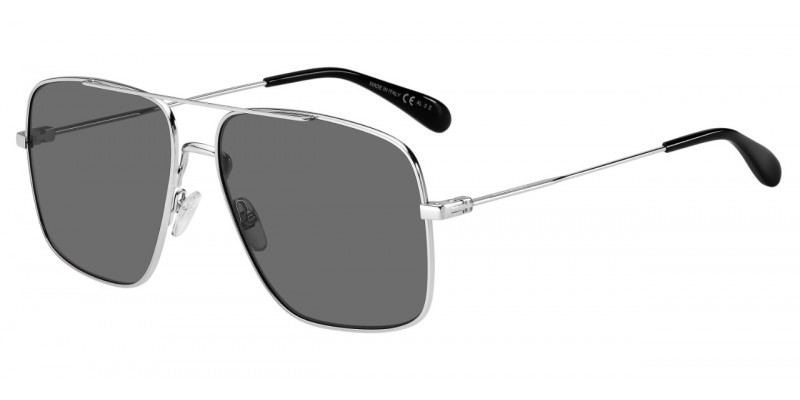 GIVENCHY GV 7119/S 010 POLARIZED