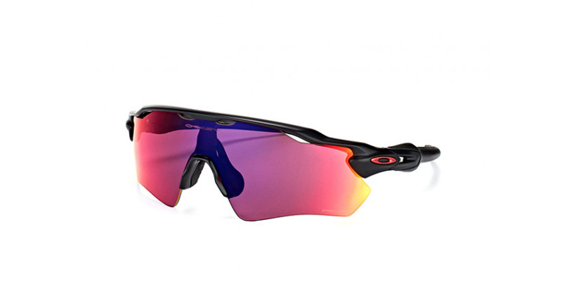 OAKLEY RADAR EV PATH OO9208 46