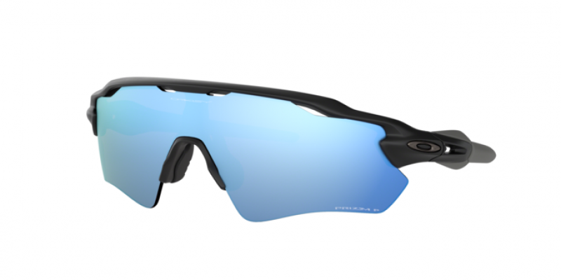 OAKLEY RADAR EV PATH OO9208 55 POLARIZED