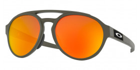 OO9421 FORAGER 942107 POLARIZED