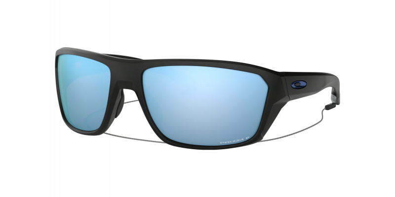 OAKLEY SPLIT SHOT OO9416 06 POLARIZED