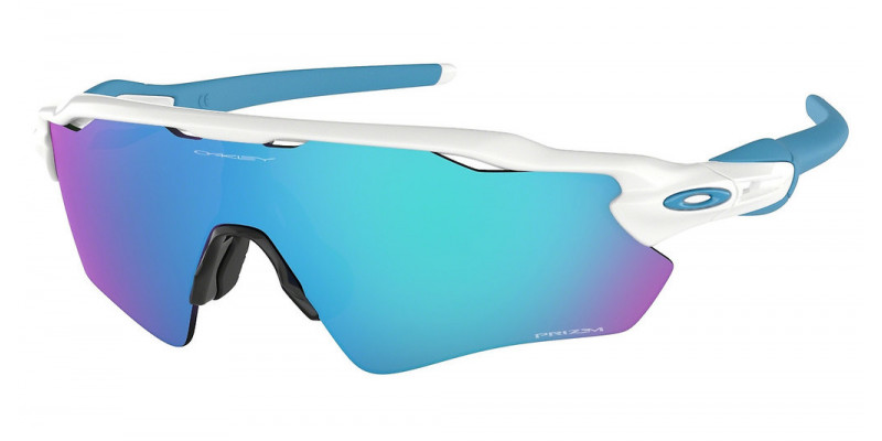 OAKLEY RADAR EV PATH OO9208 57