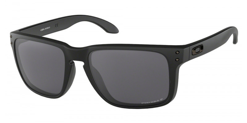 HOLBROOK XL OO9417 05 POLARIZED