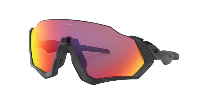 OAKLEY FLIGHT JACKET OO9401 01