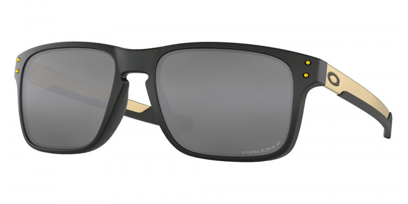 HOLBROOK MIX OO9384 09 POLARIZED