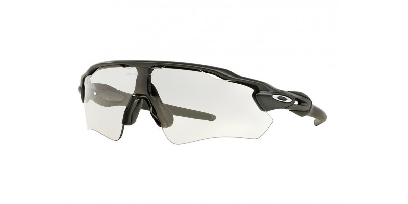 OAKLEY RADAR EV PATH OO9208 13