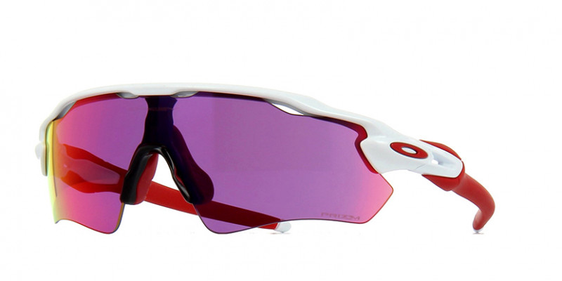 OAKLEY RADAR EV PATH OO9208 05