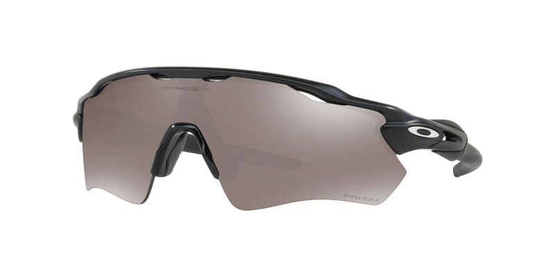 OAKLEY RADAR EV PATH OO9208 51 POLARIZED