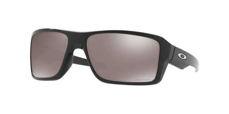 DOUBLE EDGE OO9380 08 PRIZM POLARIZED