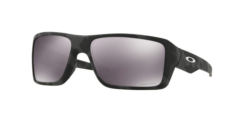 OAKLEY  DOUBLE EDGE OO9380 20