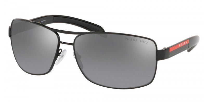 PS 54IS 1AB2F2 POLARIZED