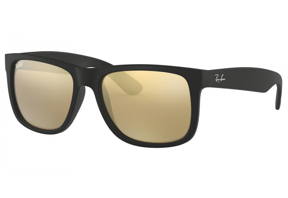 Ray-Ban RB4165 JUSTIN 622/5A