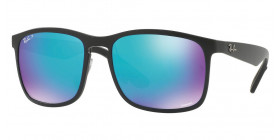 RB4264 601SA1 POLARIZED