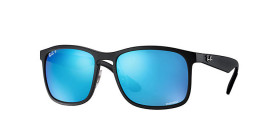 RB4264 CHROMANCE 601SA1 POLARIZED