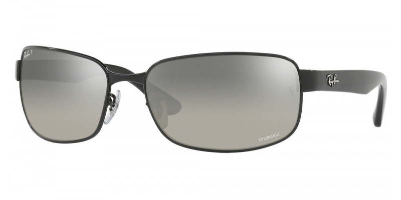 Ray-Ban RB3566CH (002/5J)