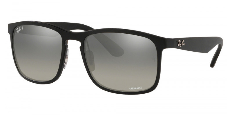 RB4264 601S5J POLARIZED