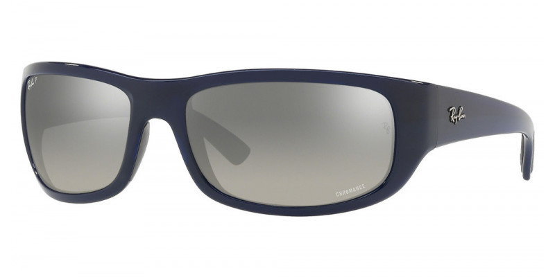 Ray-Ban 4283CH 629/5J