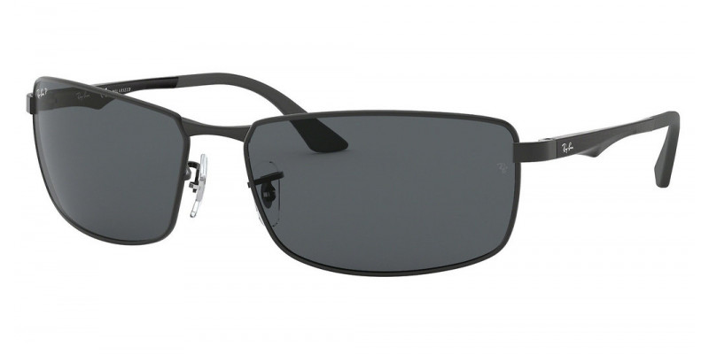 RB3498 N/A 006/81 POLARIZED