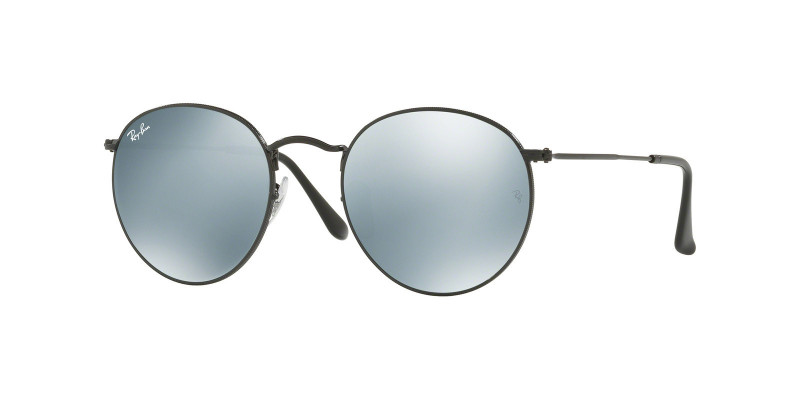 Ray-Ban ROUND RB3447 002/30