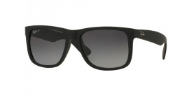 JUSTIN RB4165 622/T3 POLARIZED