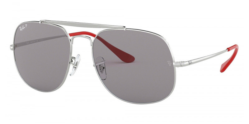 GENERAL RB3561 9108P2 POLARIZED