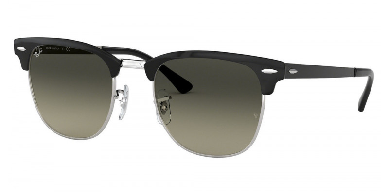 CLUBMASTER RB3716 900471