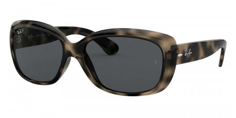 RB4101 JACKIE OHH 731/81 POLARIZED