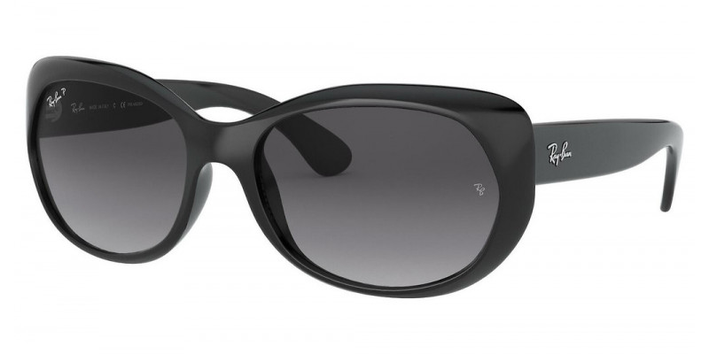 RB4325 601/T3 POLARIZED