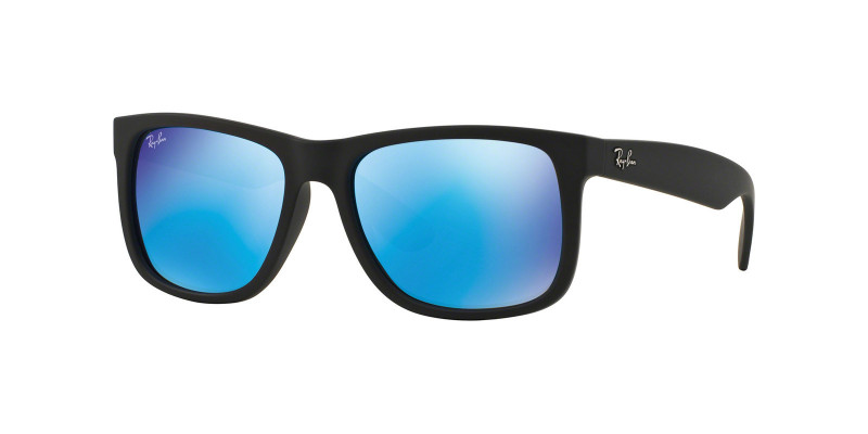 Ray-Ban JUSTIN COLOR MIX RB4165 622/55