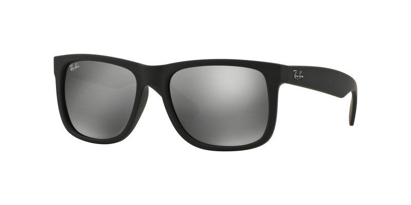 Ray-Ban JUSTIN COLOR MIX RB4165 622/6G