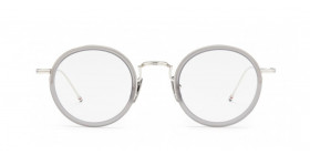 TB 906 CRYSTAL optical