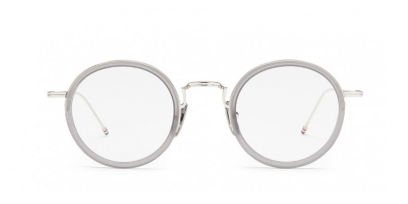 THOM BROWNE TB 906 CRYSTAL optical