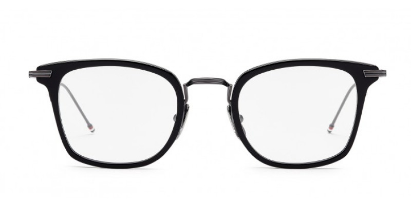 THOM BROWNE TB 905 01 optical