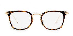 TB905 02 optical