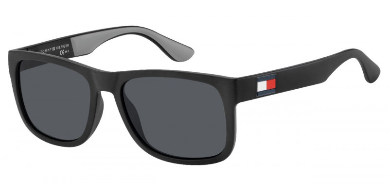 TOMMY HILFIGER TH 1556/S 08A