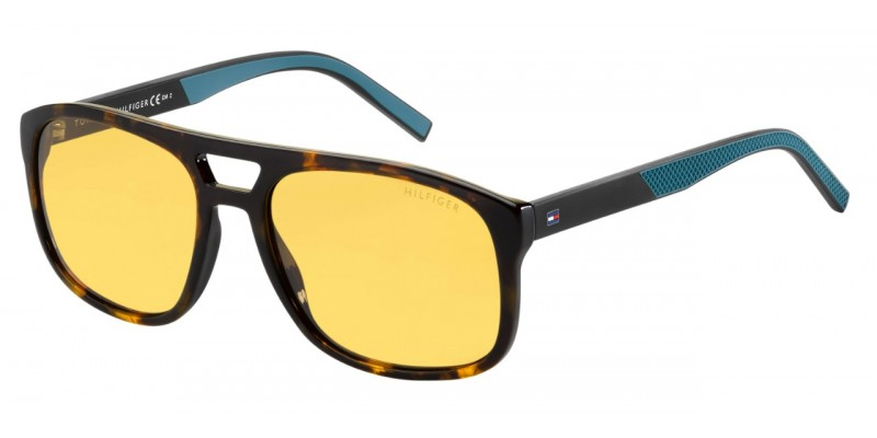 TOMMY HILFIGER TH 1603/S 086