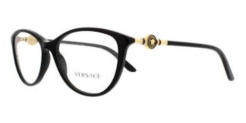 VERSACE VE 3175 GB1