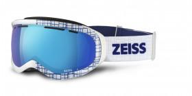 ZEISS GGG01IQ 00124