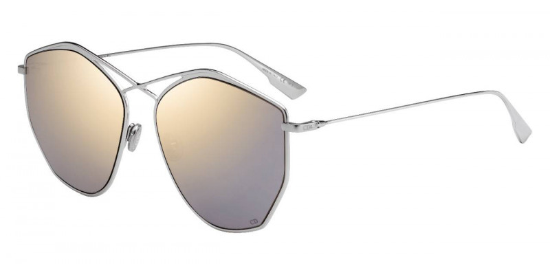 DIOR DIORSTELLAIRE4 010