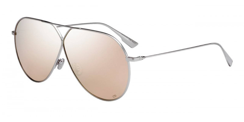 DIOR DIORSTELLAIRE3 010