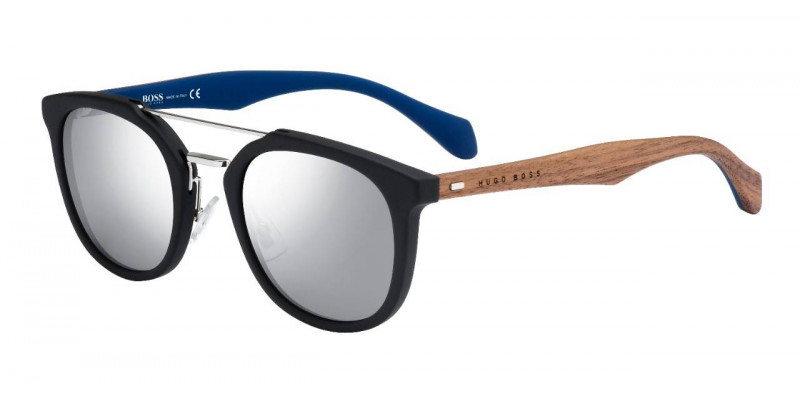 HUGO BOSS 0777/S RBG