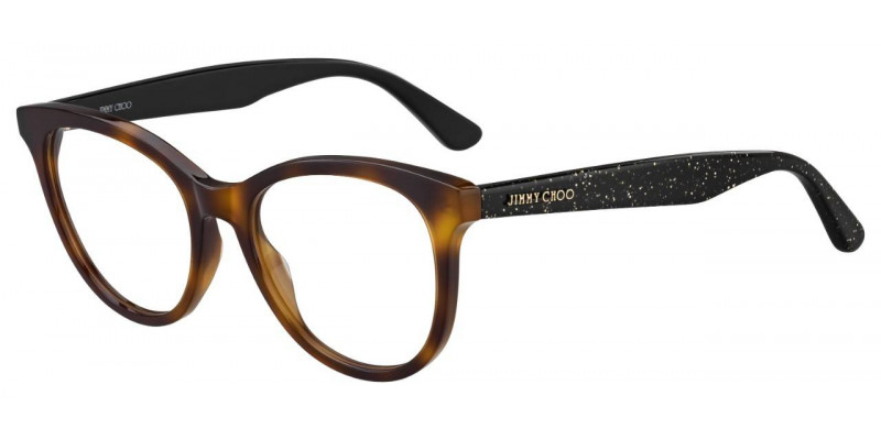 JIMMY CHOO JC 205 086