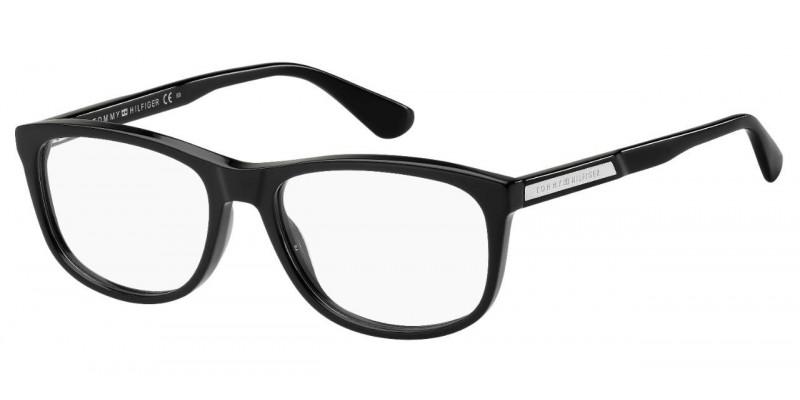 018574e72 Dioptrické brýle TOMMY HILFIGER TH 1548 807