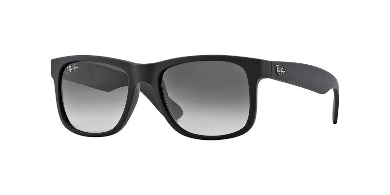 Ray-Ban JUSTIN CLASSIC RB4165 601/8G