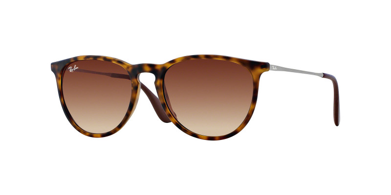 Ray-Ban ERIKA CLASSIC HAVANA COLLECTION RB4171 856/13
